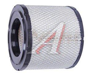 Фильтр воздушный HINO 300 ЕВРО-4 SIBТЭК AF01.13570, SA18127/MD7686/AF0113570, 17801-78110