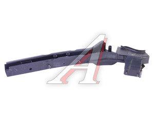 Лонжерон ВАЗ-2121 передний левый АвтоВАЗ 2121-8403281, 21210840328100