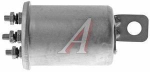 Реле поворота ЗИЛ,ГАЗ-53,ГАЗ-24 АВТОПРИБОР РС57, РС57-3726010, 13-3726155