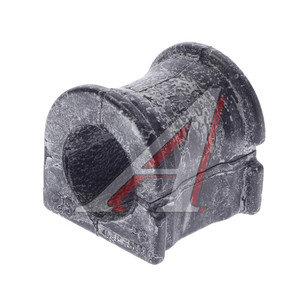 Втулка тяга стабилизатора TOYOTA Yaris заднего OE 48815-52030, J4962050