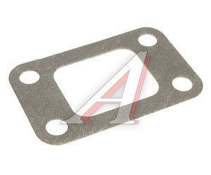Прокладка ЗИЛ-5301 Д-245 коллектора выпускного ММЗ 245-1008016