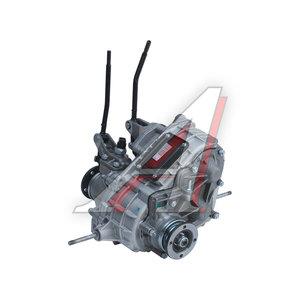 Коробка раздаточная ВАЗ-21214 (под механический привод спидометра) АвтоВАЗ 21214-1800020-00, 21214180002000, 21214-1800020