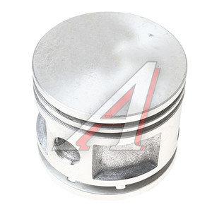 Поршень компрессора ЗИЛ-130 номинал 130-3509160