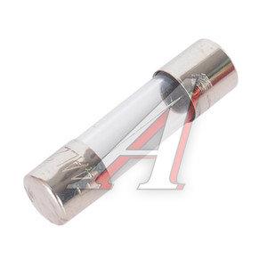 Предохранитель стеклянный 4А FLOSSER Flosser 1014040