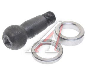Палец рулевой тяги МАЗ с вкладышами БААЗ 5336-3003065/066/067