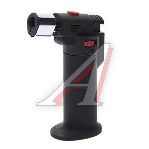 Зажигалка-горелка MICRO TORCH JET Professional ZENGA ZT-80