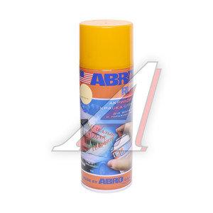 Краска хлебный злак аэрозоль 473мл Rus ABRO ABRO Rus SPO-315-R, SPO-315-R