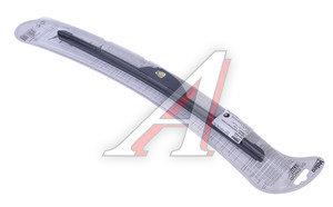 Щетка стеклоочистителя 400мм бескаркасная Silencio Xtrm VALEO 567940, UM-600-OLD,