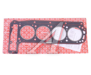 Прокладка головки блока MERCEDES 190 (W201),G (W463) ELRING 764.703, 30-026004-10