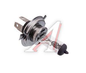 Лампа H4 24V 100/90W P43t-38 Clear NORD YADA H4 АКГ 24-100+90-1 (H4), 800063