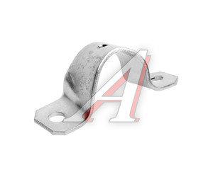 Обойма ВАЗ-2101 подушки стабилизатора правая 2101-2906048-00, 21010290604800, 2101-2906048