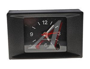 Часы автомобильные ВАЗ-2110 Минск АКЧ-5/АКЧ-10, 2110-3804010-01