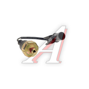 Датчик давления воздуха HYUNDAI AeroTown,AeroCity,AeroSpace,AeroQueen стояночного тормоза INZI 93890-6A152