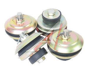 Подушка УАЗ-3151,452 двигателя комплект 4шт. в упаковке ОАО УАЗ 3151-1001100, 3151-00-1001100-00