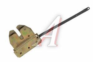 Механизм МАЗ-6422 запора кабины ОАО МАЗ 5336-5001550, 53365001550