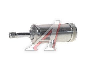 Шприц плунжерный смазочный 80мл (сталь) PRESSOL PRESSOL 12362, 12 362