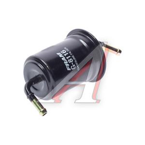Фильтр топливный G8116,