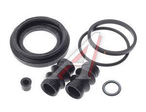 Ремкомплект суппорта AUDIA6,A8 (05-) (2.8 FSI, 3.2 FSI) ERT 401640,