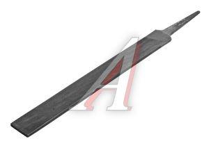 Напильник 150мм плоский Металлист Н150п N1/2/3, 12036