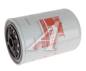 Фильтр топливный ЯМЗ тонкой очистки (резьбовой) ЕВРО-3 FLEETGUARD FF5470