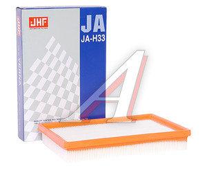 Фильтр воздушный HYUNDAI Accent (99-) (1.3/1.5) (JA-H33) JHF JA-H33, LX336, 28113-22600