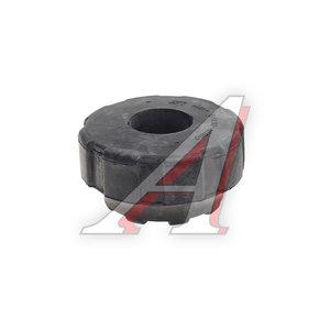 Втулка тяги стабилизатора KIA Bongo 3 (06-) (2WD) SHINHWA 54630-4E000