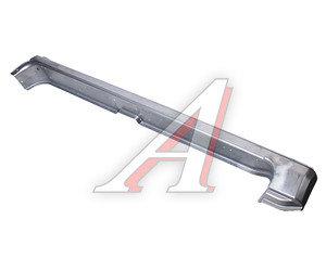 Подножка УАЗ-2363 Пикап левая (ОАО УАЗ) 2363-5401243, 2363-00-5401243-00
