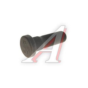 """Шпилька колеса SCANIA 4,P,R,T series (7/8"""" резьба L=72мм) DIESEL TECHNIC 117134, 40510/12751600A/041396, 1868665/2285275"""