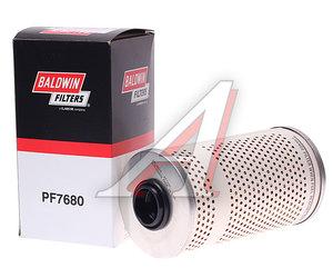 Фильтр топливный сепаратора (USA) BALDWIN PF7680, OE, 3912384S