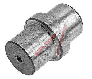 Шкворень МАЗ-5434,6317 опоры поворотногот кулака нижний ОАО МАЗ 5434-2304019, 54342304019
