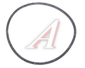 Прокладка ЯМЗ-840 колпака Ф.Т.О.Т. РД 840.1117186