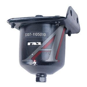 Фильтр топливный УАЗ грубой очистки в сборе (бензоотстойник) 31512-1105010, 3151-20-1105010-00
