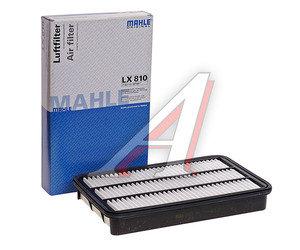 Фильтр воздушный TOYOTA Camry (91-01) MAHLE LX810, 17801-03010
