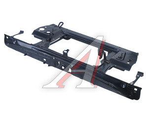 Рамка радиатора ВАЗ-2108 комплект 2108-8401050/52, 2108-8401052