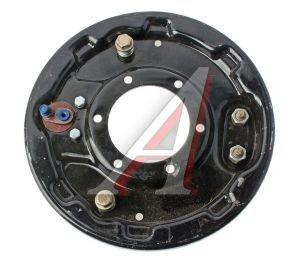 Тормоз УАЗ-3151,3741 (цилиндр d=32мм) задний правый в сборе d=98мм АДС 3741-3502010, 42000.374100-3502010-00