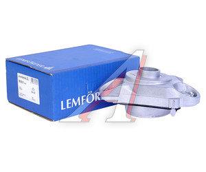 Опора амортизатора FIAT Ducato (02-) переднего правая LEMFOERDER 3618301, ST0470/0385895/825819/802629, 1345896080