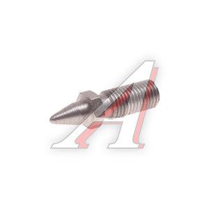 Болт МТЗ привода выключения сцепления упорный САЗ 80-1602033