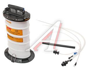 Приспособление для откачивания технических жидкостей 10л JTC JTC-1020