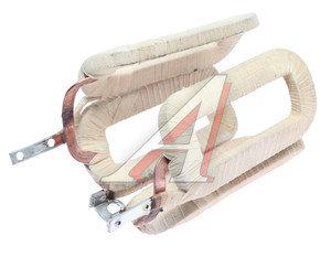 Обмотка статора стартера КАМАЗ БАТЭ СТ142-3708110
