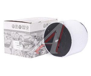 Фильтр воздушный AUDI A8 OE 4H0129620F, 4H0129620M