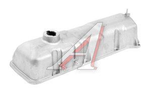 Крышка клапанная ВАЗ-2105 Тольятти 2105-1003260Т, 2105-1003260