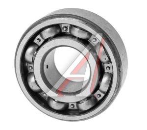 Подшипник насоса водяного ГАЗ,УАЗ задний 20703, 20703А1