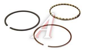 Кольца поршневые ВАЗ-2101,2108 d=76.0 SM 9-2802-00, 2108-1000100