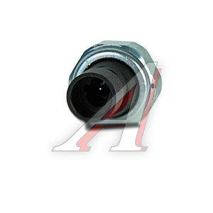 Датчик давления масла CHEVROLET Cruze (09-) OE 96802844, 12436
