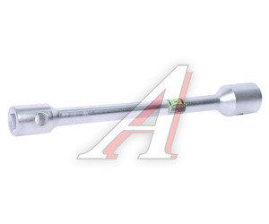 Ключ баллонный прямой 22х38мм L=440мм АВТОТОРГ АТ-4144, АТ-4144,