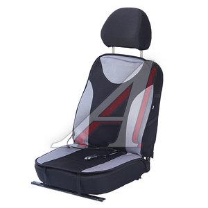 Накидка на сиденье с подогревом черная AVS A78503S AVS, HC-180 AVS