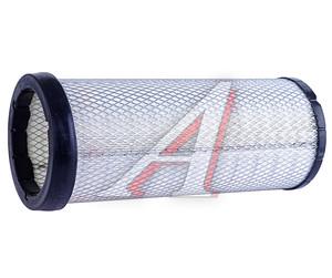 Фильтр воздушный SCANIA 4,114,124,P,G,R,T series (вставка) HENGST E1013LS, E1013LS/AF27995/CF17007, 1869991