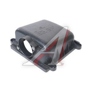Корпус ВАЗ-2123 фильтра воздушного верхний 2123-1109016,
