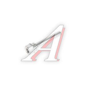 Втулка TOYOTA направляющая суппорта заднего верхняя FEBEST 0174-ACV40UR, 4781433210