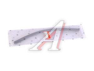 Щетка стеклоочистителя HONDA Accord (03-08) 650мм левая OE 76620-SEA-G11